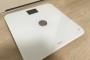 【2017年最新】Wi-Fi対応スマート体組成計(体重計)ってどれが一番おすすめ?徹底的に比較してみた